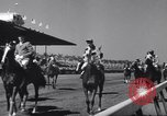Image of Widener challenge Cup Classic Miami Florida USA, 1941, second 6 stock footage video 65675037917
