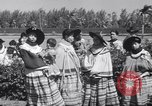 Image of Widener challenge Cup Classic Miami Florida USA, 1941, second 7 stock footage video 65675037917