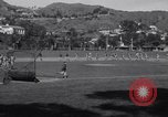 Image of Chicago Cubs Catalina Island California USA, 1941, second 8 stock footage video 65675037920