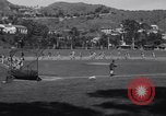 Image of Chicago Cubs Catalina Island California USA, 1941, second 9 stock footage video 65675037920