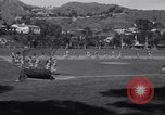 Image of Chicago Cubs Catalina Island California USA, 1941, second 10 stock footage video 65675037920