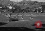 Image of Chicago Cubs Catalina Island California USA, 1941, second 11 stock footage video 65675037920