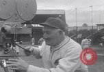 Image of Pittsburgh Pirates San Bernardino California USA, 1941, second 8 stock footage video 65675037921