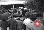 Image of Bay View Arcadia California USA, 1941, second 9 stock footage video 65675037925