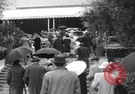 Image of Bay View Arcadia California USA, 1941, second 10 stock footage video 65675037925