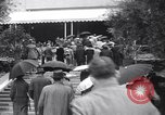 Image of Bay View Arcadia California USA, 1941, second 11 stock footage video 65675037925