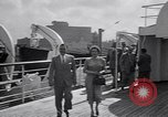 Image of Thomas Dewey New York United States USA, 1949, second 11 stock footage video 65675037926