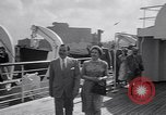 Image of Thomas Dewey New York United States USA, 1949, second 12 stock footage video 65675037926