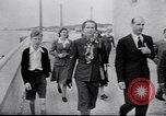 Image of King Humbert Sitge Spain, 1949, second 4 stock footage video 65675037928