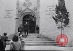 Image of King Humbert Sitge Spain, 1949, second 10 stock footage video 65675037928