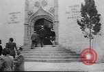 Image of King Humbert Sitge Spain, 1949, second 11 stock footage video 65675037928