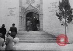 Image of King Humbert Sitge Spain, 1949, second 12 stock footage video 65675037928