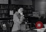 Image of Japanese aliens United States USA, 1942, second 5 stock footage video 65675037933