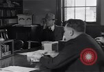 Image of Japanese aliens United States USA, 1942, second 9 stock footage video 65675037933