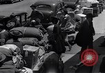 Image of Japanese evacuees United States USA, 1942, second 4 stock footage video 65675037934