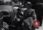 Image of Japanese evacuees United States USA, 1942, second 10 stock footage video 65675037934