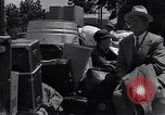 Image of Japanese evacuees United States USA, 1942, second 11 stock footage video 65675037934