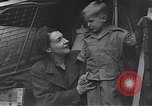 Image of German American relocation and internment United States USA, 1942, second 3 stock footage video 65675037935