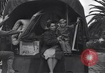 Image of German American relocation and internment United States USA, 1942, second 9 stock footage video 65675037935