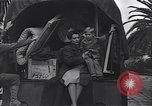Image of German American relocation and internment United States USA, 1942, second 10 stock footage video 65675037935