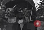 Image of German American relocation and internment United States USA, 1942, second 11 stock footage video 65675037935