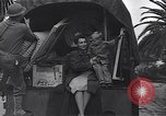 Image of German American relocation and internment United States USA, 1942, second 12 stock footage video 65675037935