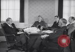 Image of Joseph Kennedy London England United Kingdom, 1938, second 1 stock footage video 65675037955