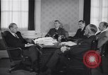 Image of Joseph Kennedy London England United Kingdom, 1938, second 10 stock footage video 65675037955