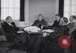 Image of Joseph Kennedy London England United Kingdom, 1938, second 12 stock footage video 65675037955