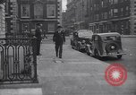 Image of Joseph Kennedy London England United Kingdom, 1938, second 1 stock footage video 65675037956