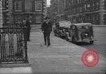 Image of Joseph Kennedy London England United Kingdom, 1938, second 2 stock footage video 65675037956