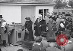 Image of Dowser London England United Kingdom, 1938, second 9 stock footage video 65675037958