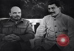 Image of Joseph Stalin Moscow Russia Soviet Union, 1944, second 8 stock footage video 65675037960