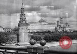 Image of Joseph Stalin Moscow Russia Soviet Union, 1944, second 1 stock footage video 65675037961