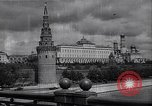 Image of Joseph Stalin Moscow Russia Soviet Union, 1944, second 2 stock footage video 65675037961
