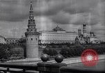 Image of Joseph Stalin Moscow Russia Soviet Union, 1944, second 3 stock footage video 65675037961
