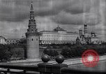 Image of Joseph Stalin Moscow Russia Soviet Union, 1944, second 5 stock footage video 65675037961