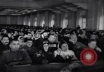 Image of Joseph Stalin Moscow Russia Soviet Union, 1944, second 6 stock footage video 65675037961