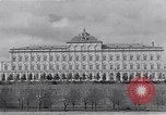 Image of Molotov Moscow Russia Soviet Union, 1944, second 11 stock footage video 65675037963
