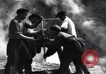 Image of Soviet troops Moscow Russia Soviet Union, 1941, second 11 stock footage video 65675037964