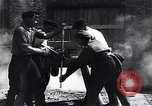 Image of Soviet troops Moscow Russia Soviet Union, 1941, second 12 stock footage video 65675037964