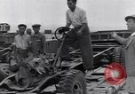 Image of Stalin Tehran Iran, 1943, second 9 stock footage video 65675037965