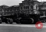 Image of Potsdam Conference Germany, 1945, second 4 stock footage video 65675037966