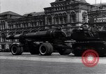 Image of Potsdam Conference Germany, 1945, second 5 stock footage video 65675037966