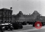 Image of Potsdam Conference Germany, 1945, second 8 stock footage video 65675037966