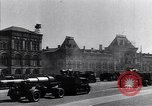 Image of Potsdam Conference Germany, 1945, second 9 stock footage video 65675037966