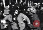 Image of Communist riots Europe, 1949, second 12 stock footage video 65675037968
