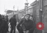 Image of Sir Bernard Law Montgomery Moscow Russia Soviet Union, 1948, second 4 stock footage video 65675037969