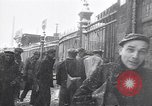 Image of Sir Bernard Law Montgomery Moscow Russia Soviet Union, 1948, second 5 stock footage video 65675037969