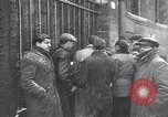 Image of Sir Bernard Law Montgomery Moscow Russia Soviet Union, 1948, second 7 stock footage video 65675037969